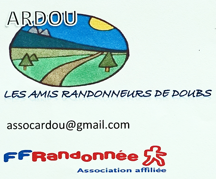 logo photo ardou